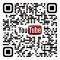 Web YouTube de GENETICA FORENSE - GENFOREN