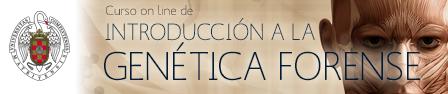 logo_curso_genfor
