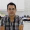 César López Matayoshi - Curso on line de Toxicología Forense de genforen.com Universidad Complutense de Madrid