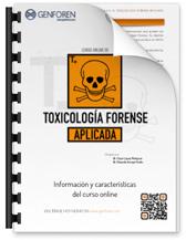 Información completa del curso